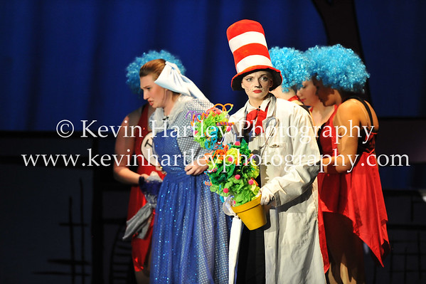 Seussical the Musical 4-21-16-1453