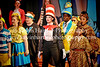 Seussical the Musical 4-21-16-1085