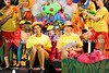 Seussical the Musical 4-21-16-1670