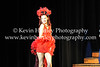 Seussical the Musical 4-21-16-1432