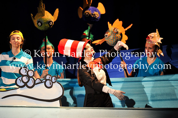 Seussical the Musical 4-21-16-1297