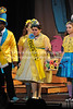 Seussical the Musical 4-21-16-1251