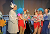 Seussical the Musical 4-21-16-2018