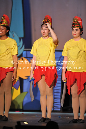 Seussical the Musical 4-21-16-1324