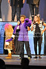 Seussical the Musical 4-21-16-1172