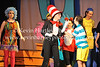 Seussical the Musical 4-21-16-1782