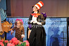 Seussical the Musical 4-21-16-1551