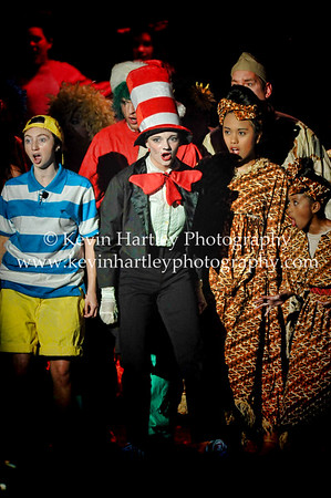 Seussical the Musical 4-21-16-1066
