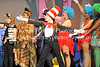 Seussical the Musical 4-21-16-1802