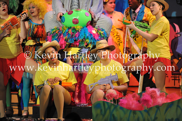 Seussical the Musical 4-21-16-1671