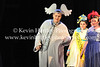 Seussical the Musical 4-21-16-1081