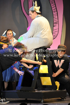 Seussical the Musical 4-21-16-1881