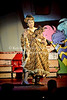 Seussical the Musical 4-21-16-1874