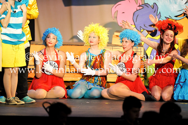 Seussical the Musical 4-21-16-1797