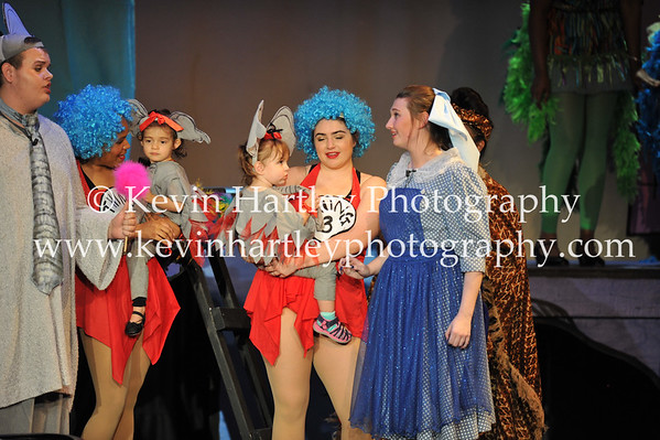 Seussical the Musical 4-21-16-2024