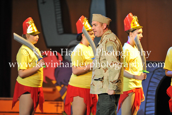 Seussical the Musical 4-21-16-1706