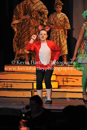 Seussical the Musical 4-21-16-1171