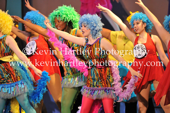 Seussical the Musical 4-21-16-1078
