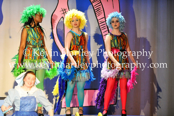 Seussical the Musical 4-21-16-1841