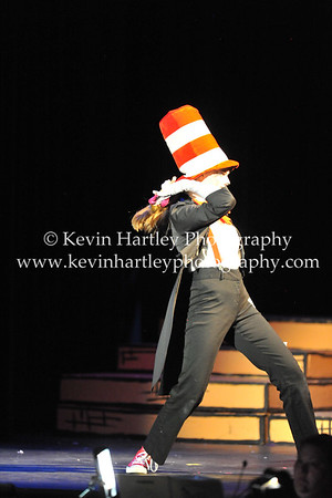 Seussical the Musical 4-21-16-1750