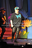 Seussical the Musical 4-21-16-1480