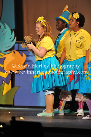 Seussical the Musical 4-21-16-1729