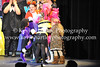 Seussical the Musical 4-21-16-2021