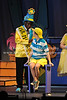 Seussical the Musical 4-21-16-1276