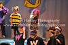 Seussical the Musical 4-21-16-1132