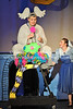 Seussical the Musical 4-21-16-1867