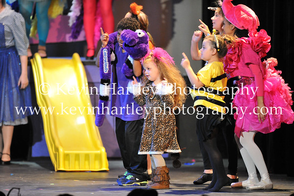 Seussical the Musical 4-21-16-1920