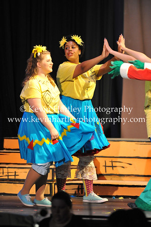 Seussical the Musical 4-21-16-1233