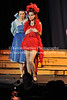 Seussical the Musical 4-21-16-1414