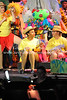 Seussical the Musical 4-21-16-1648