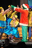 Seussical the Musical 4-21-16-1234