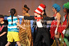 Seussical the Musical 4-21-16-1793