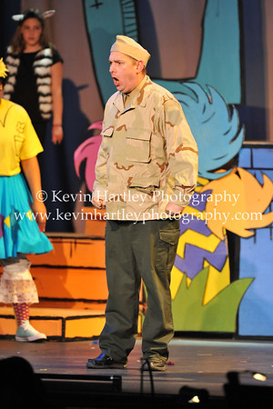 Seussical the Musical 4-21-16-1065