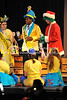 Seussical the Musical 4-21-16-1734