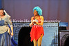 Seussical the Musical 4-21-16-1457