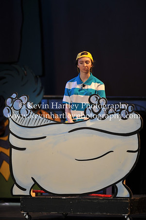 Seussical the Musical 4-21-16-1283