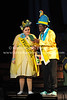 Seussical the Musical 4-21-16-1316