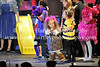 Seussical the Musical 4-21-16-1950