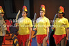 Seussical the Musical 4-21-16-1708