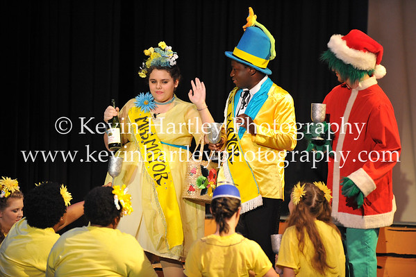 Seussical the Musical 4-21-16-1735