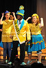 Seussical the Musical 4-21-16-1249