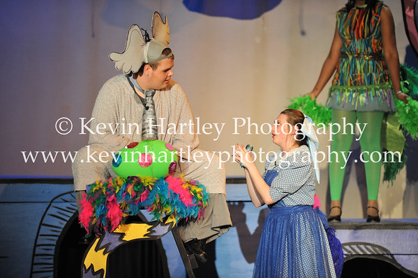 Seussical the Musical 4-21-16-1847