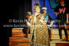 Seussical the Musical 4-21-16-1916