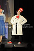 Seussical the Musical 4-21-16-1823