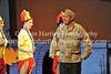 Seussical the Musical 4-21-16-1705