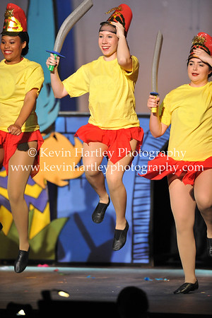 Seussical the Musical 4-21-16-1331